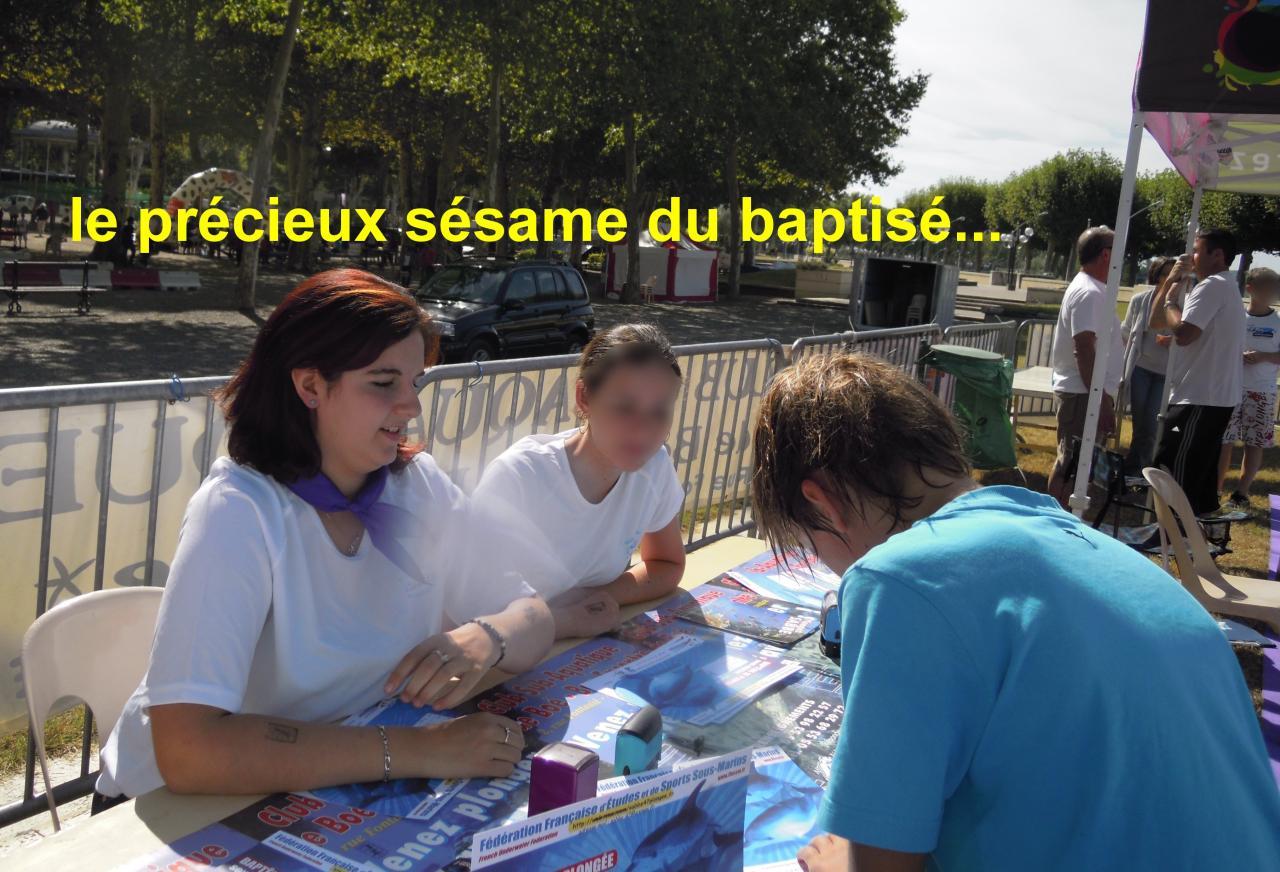 SABBE_201209_Pruneau_Show_Agen_BP (24)