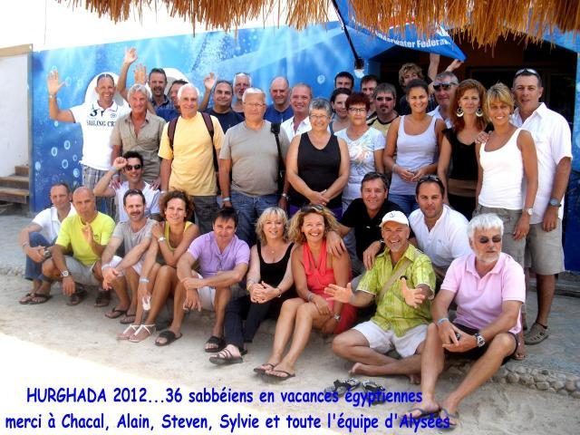 SABBE_201210_hurghada_JM_ (2)
