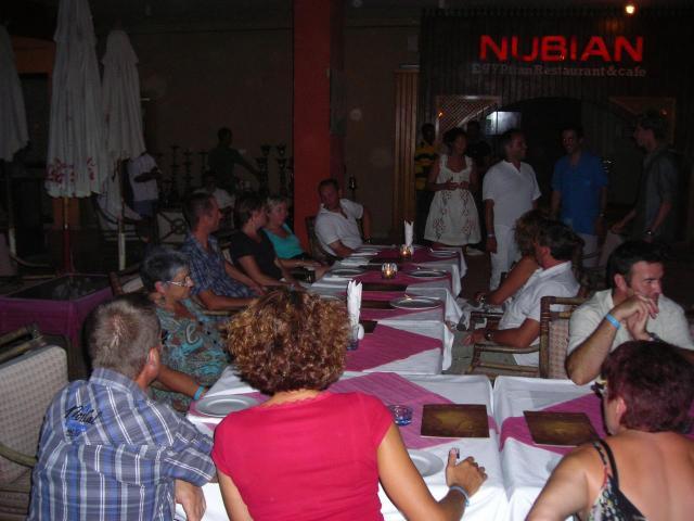 SABBE_201210_hurghada_MB (40)