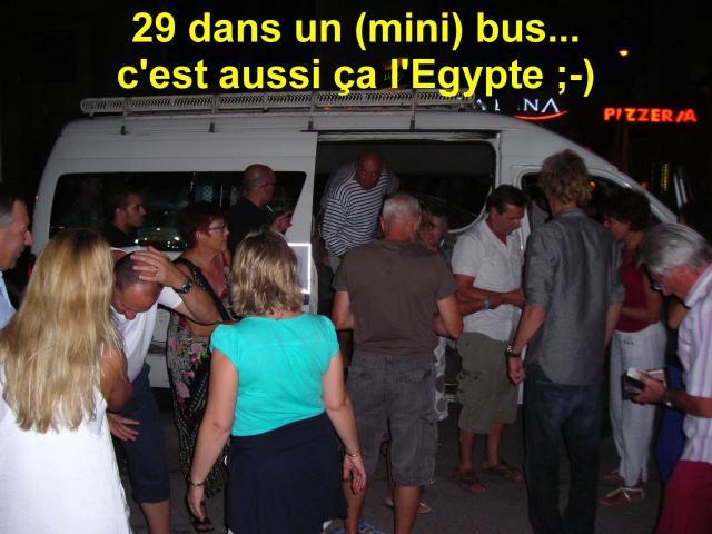 SABBE_201210_hurghada_MB (43)