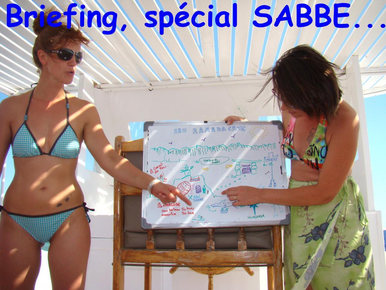 SABBE_20121005_hurghada_SF (21 )