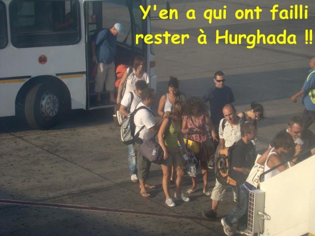 SABBE_20121006_hurghada_SF (24)