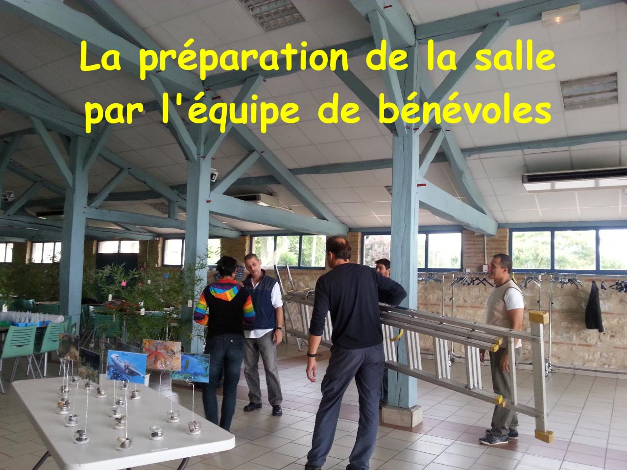 SABBE_2013_10_12_Soirée_30ans (9)
