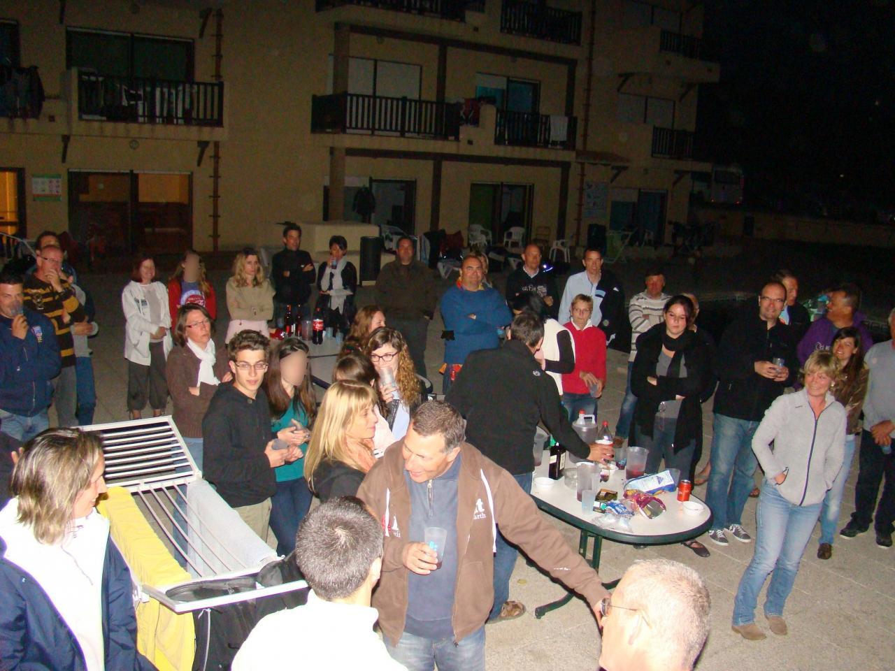 SABBE_201305_Escala (110)