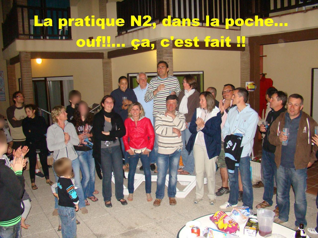 SABBE_201305_Escala (120)