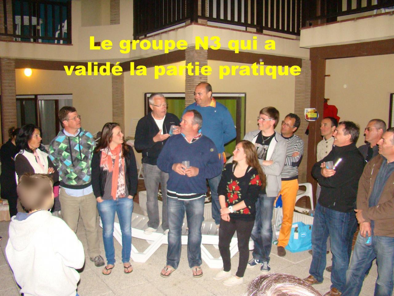 SABBE_201305_Escala (123)