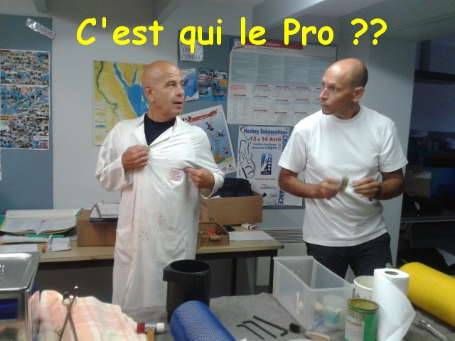 SABBE_201309_Révision_matériel (6)