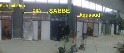 SABBE 201401 Aquasud Agen (1)