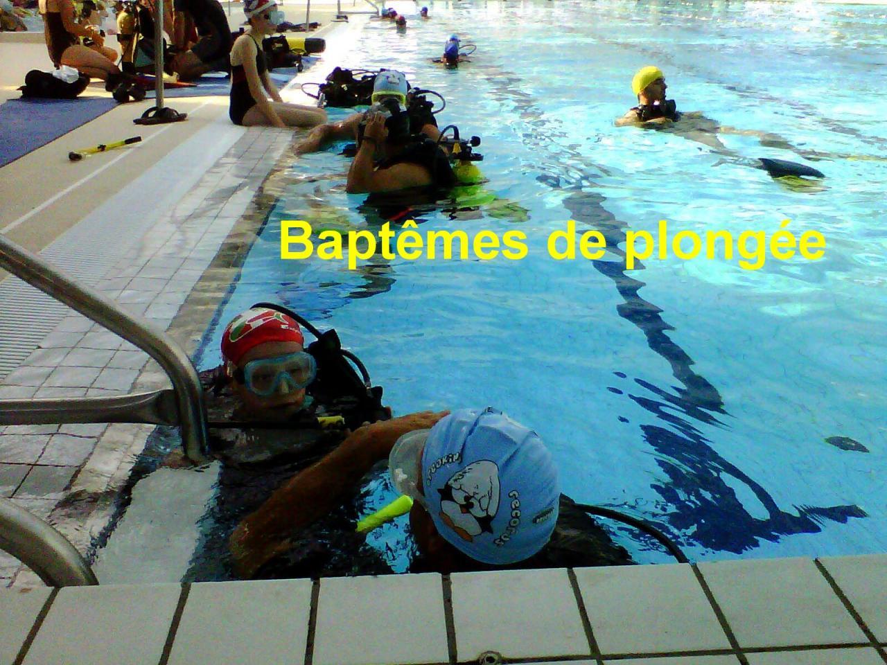 SABBE 201407 Agen Aquasud Boé (10)