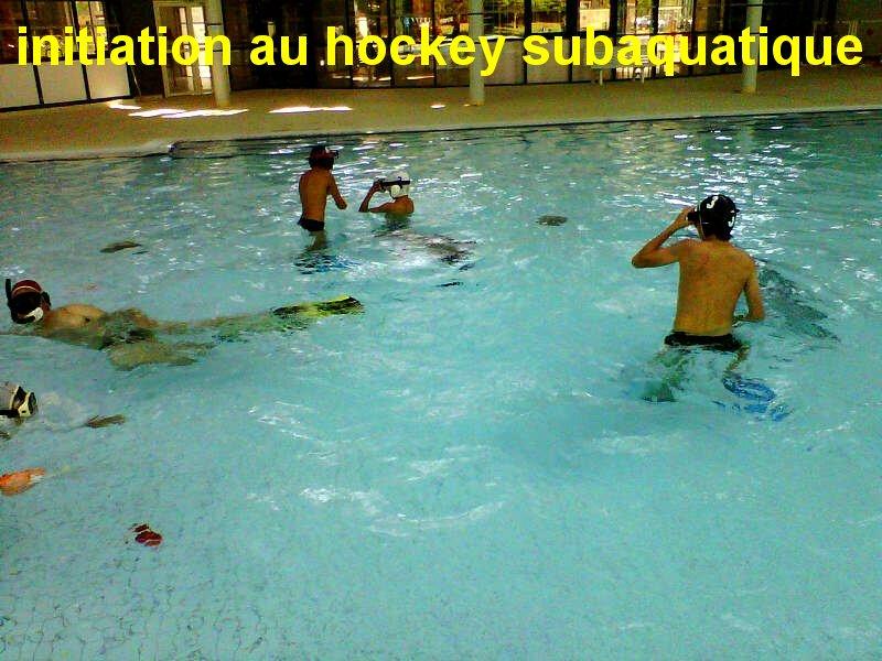SABBE 201407 Agen Aquasud Boé (23)