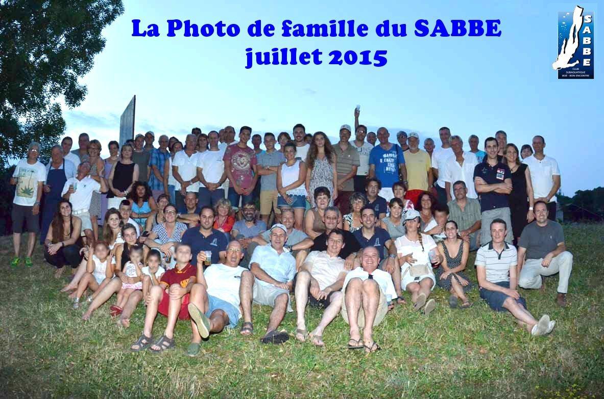 SABBE 2015 Soirée de cloture (1)