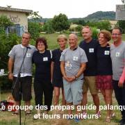 SABBE 2017 soirée clôture XR (29)