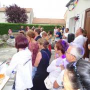 SABBE 2017 soirée clôture XR (3)