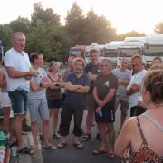 SABBE 201906 Llafranch (27)