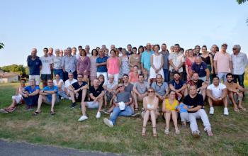 SABBE 201906 Soirée clôture PL (1)