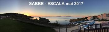 SABBE Escala 2017 YV (1)