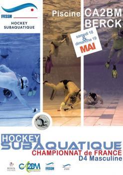 SABBE Hockey Berck 2019-05 (10)