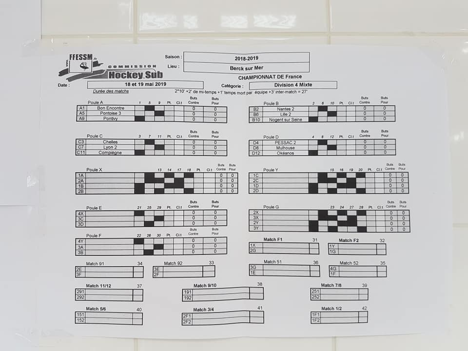 SABBE Hockey Berck 2019-05 (6)
