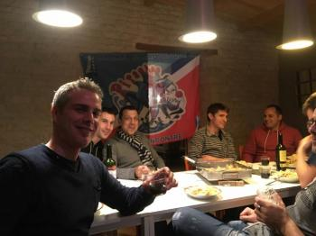 SABBE Hockey La Rochelle 201712 (2)
