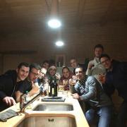SABBE Hockey La Rochelle 201712 (3)