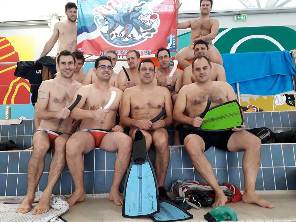 SABBE Hockey La Rochelle 201712 (4)