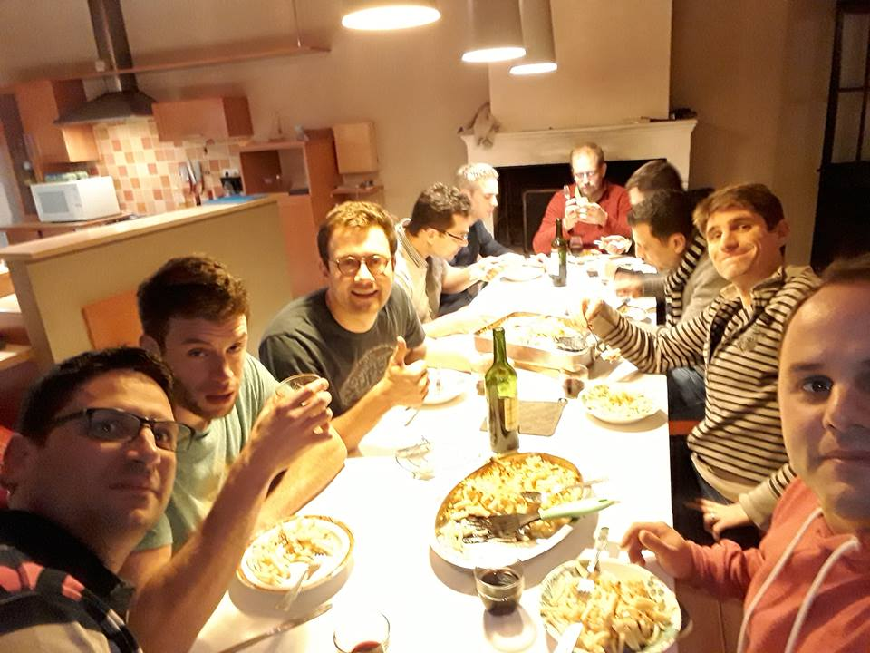 SABBE Hockey La Rochelle 201712 (6)