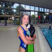 SABBE Jade France U19F (5)