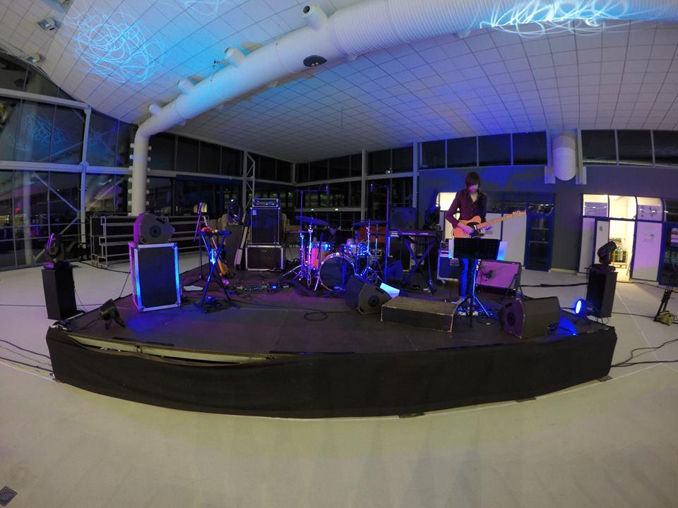SABBE plongée 2015_03 Concert Wet Sounds (2)