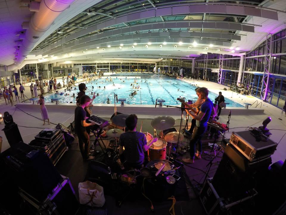 SABBE plongée 2015_03 Concert Wet Sounds (6)