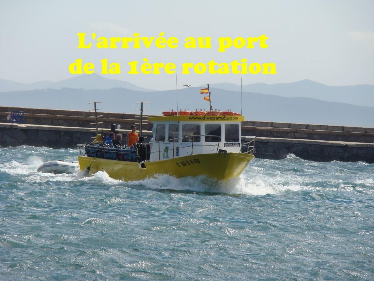 SABBE plongée 2015_05 Escala FB (14)