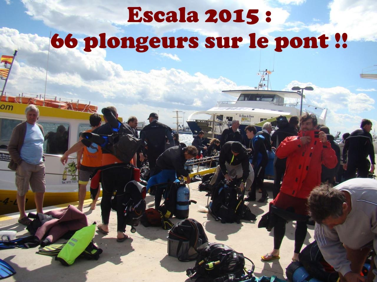 SABBE plongée 2015_05 Escala FB (22)