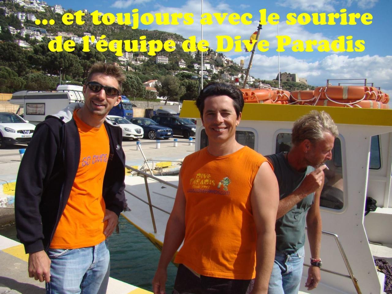 SABBE plongée 2015_05 Escala FB (23)