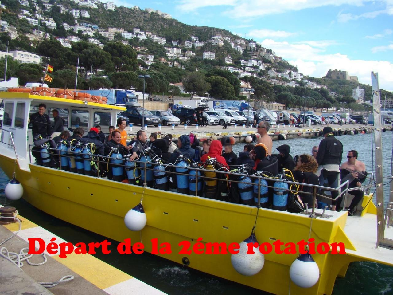 SABBE plongée 2015_05 Escala FB (29)