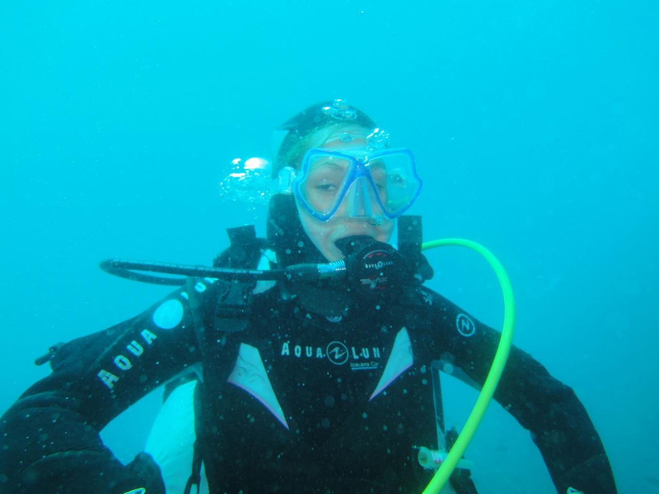 SABBE plongée 2015_05 Escala JB (16)
