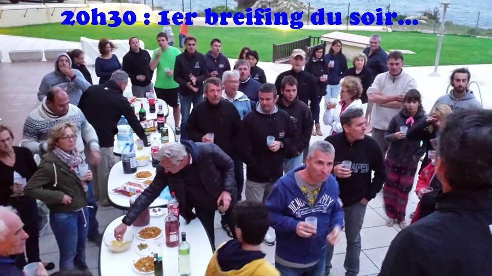 SABBE plongée 2015_05 Escala JC (2)