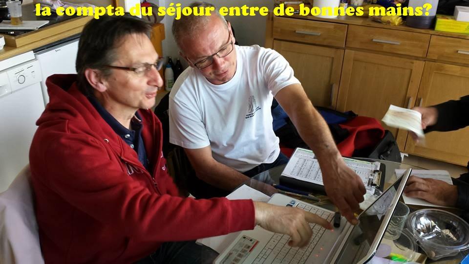 SABBE plongée 2015_05 Escala JC (8)
