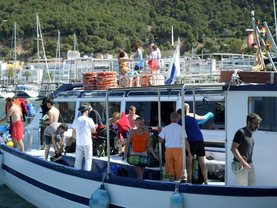 SABBE plongée 2015 06 Estartit (29)