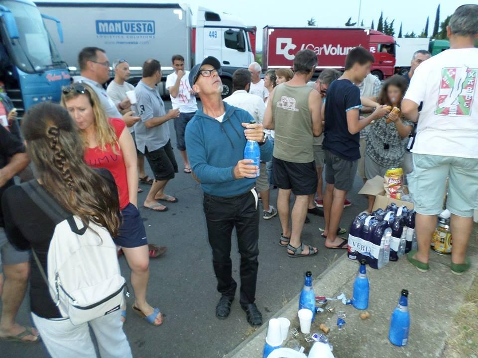 SABBE plongée 2015 06 Estartit (44)