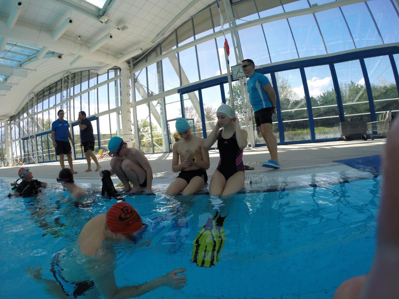SABBE plongée 2016 04 Baptêmes (32)