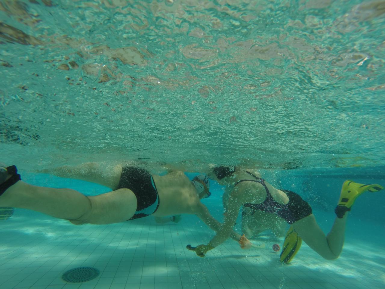 SABBE plongée 2016 04 Baptêmes (37)