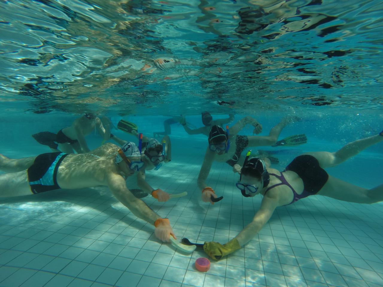 SABBE plongée 2016 04 Baptêmes (40)