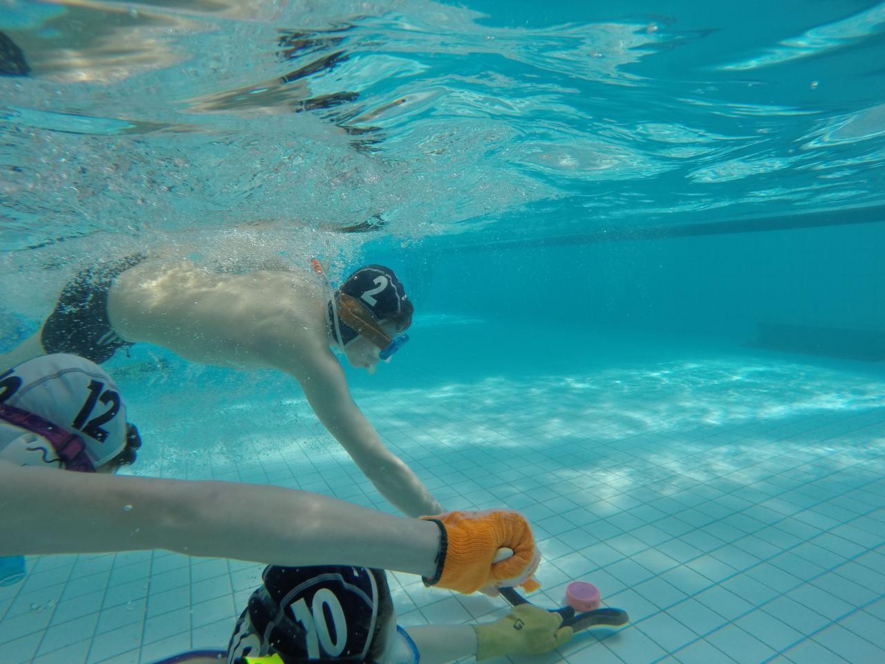 SABBE plongée 2016 04 Baptêmes (42)