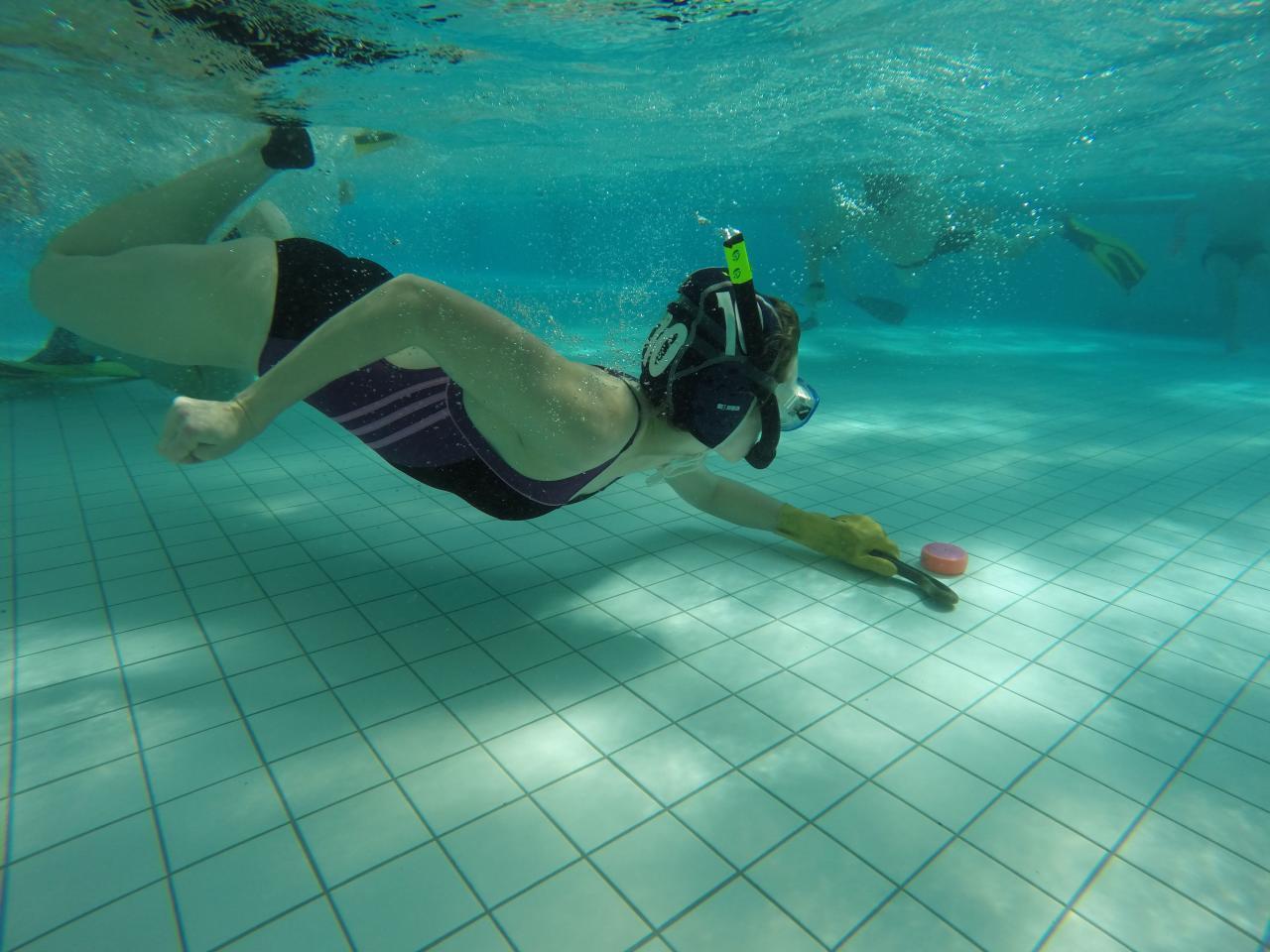 SABBE plongée 2016 04 Baptêmes (48)
