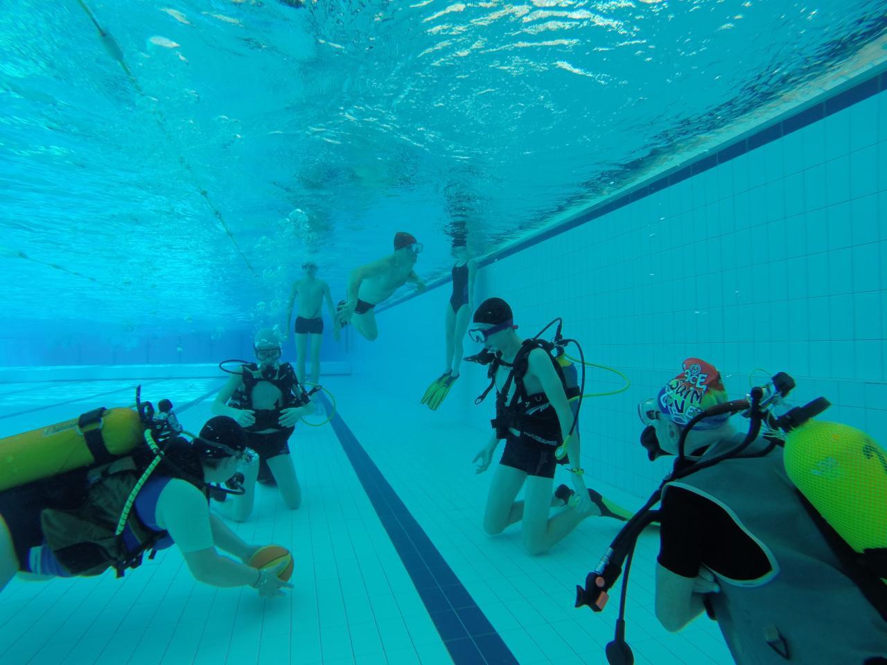 SABBE plongée 2016 04 Baptêmes (50)