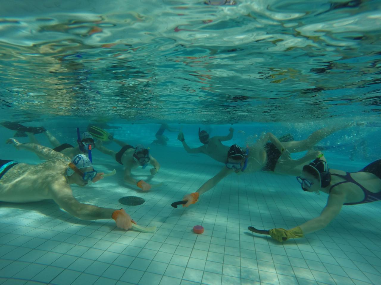 SABBE plongée 2016 04 Baptêmes (52)