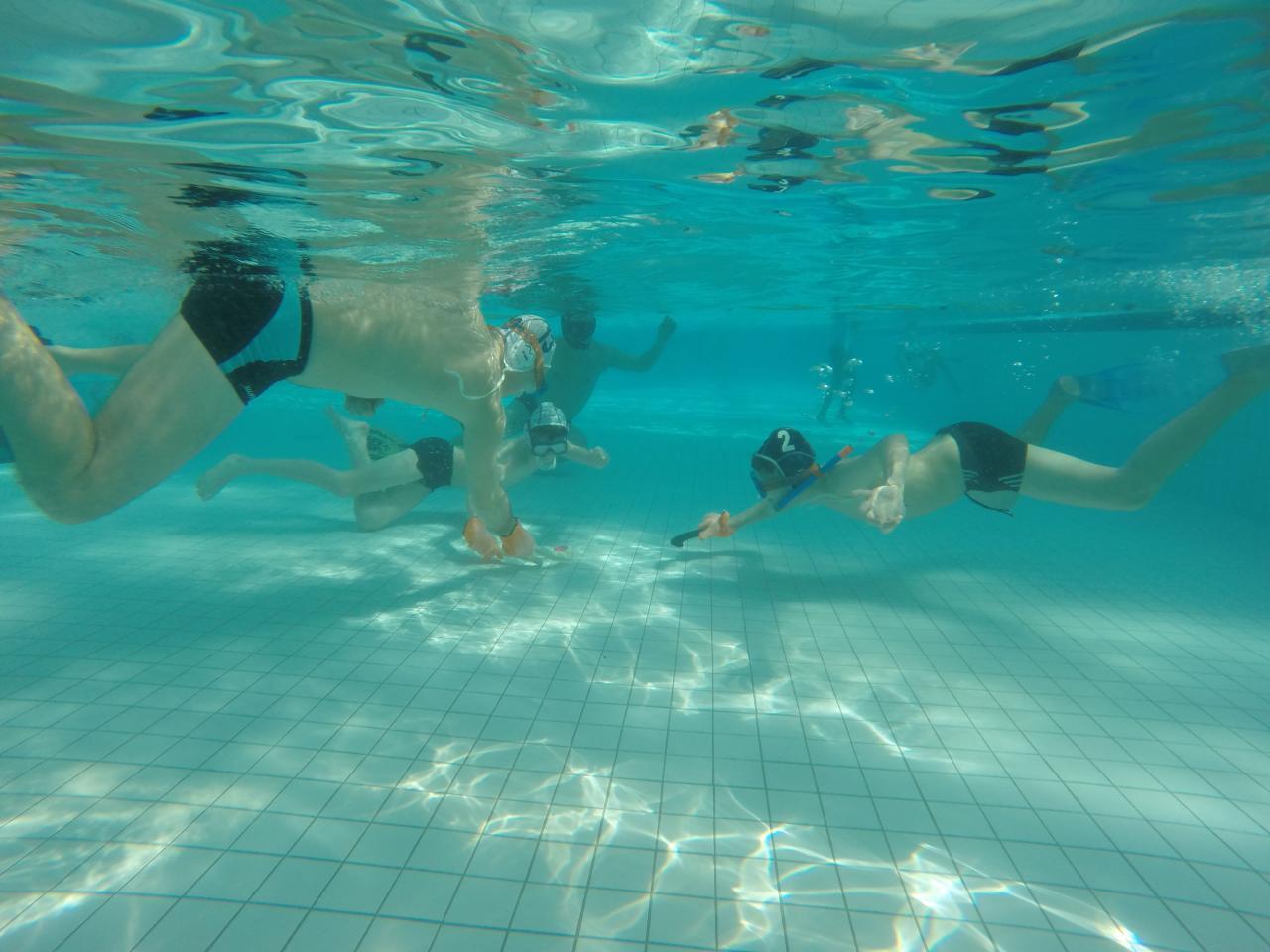 SABBE plongée 2016 04 Baptêmes (56)