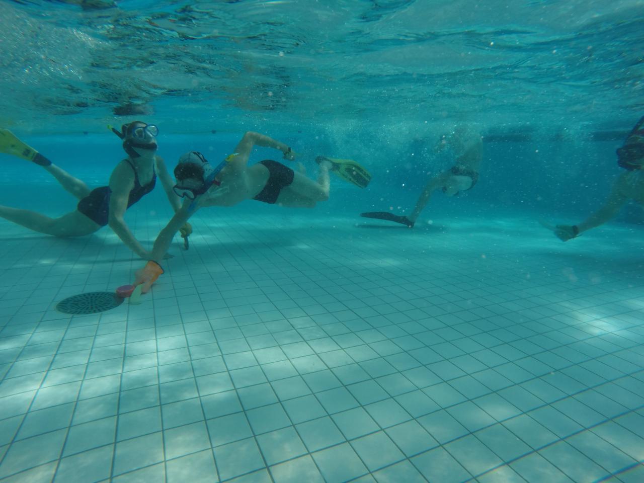 SABBE plongée 2016 04 Baptêmes (57)