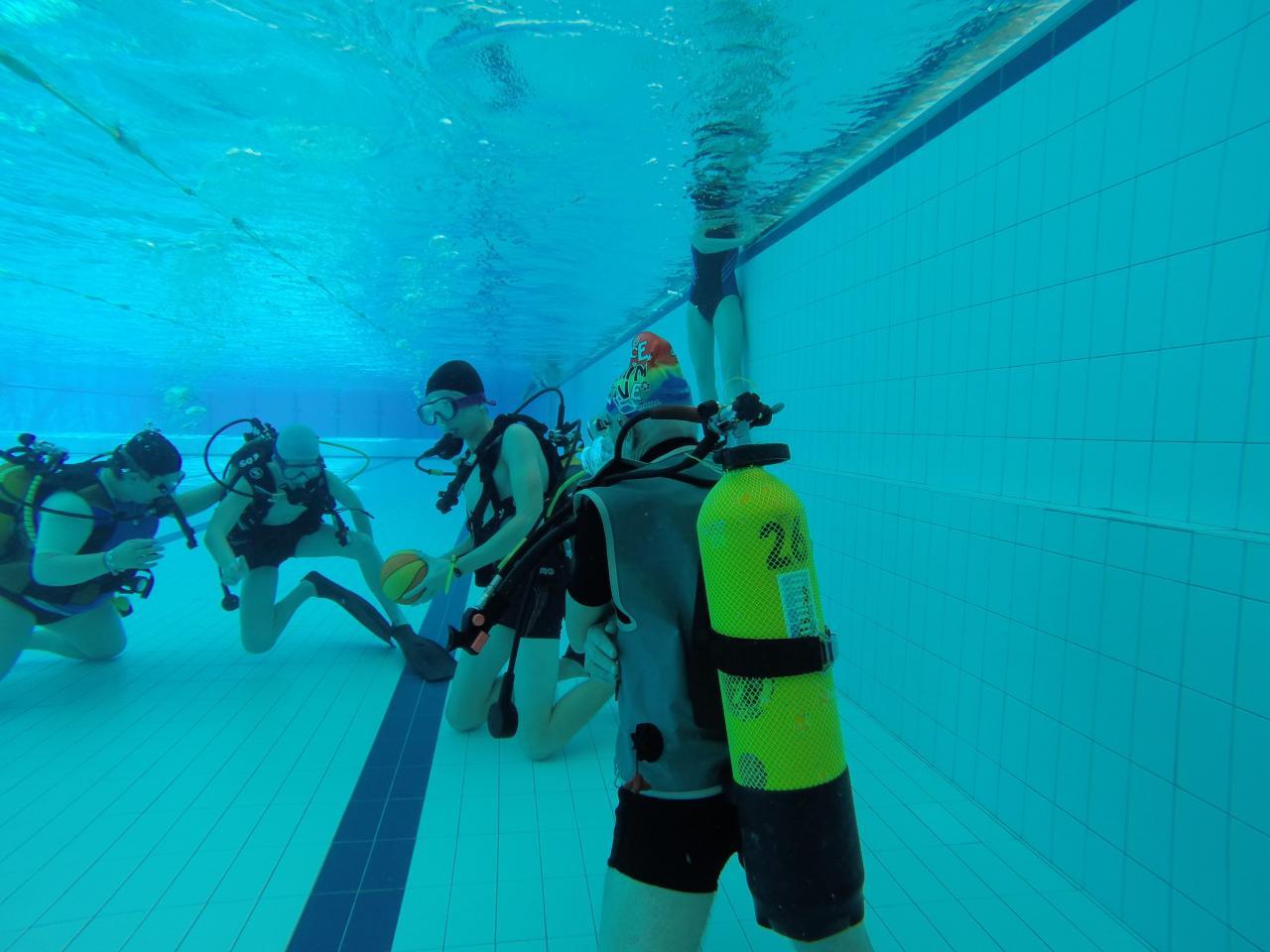 SABBE plongée 2016 04 Baptêmes (59)