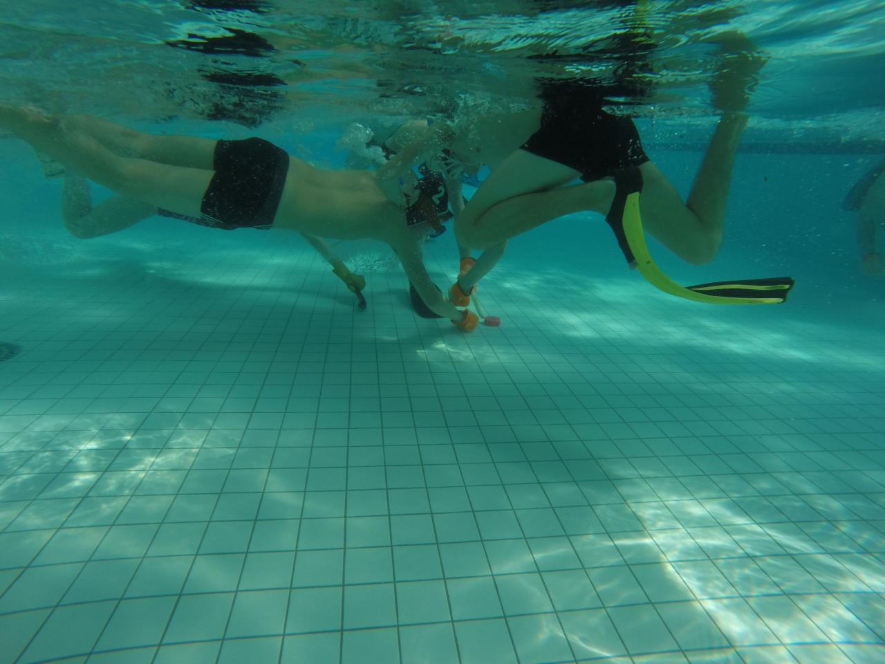 SABBE plongée 2016 04 Baptêmes (66)
