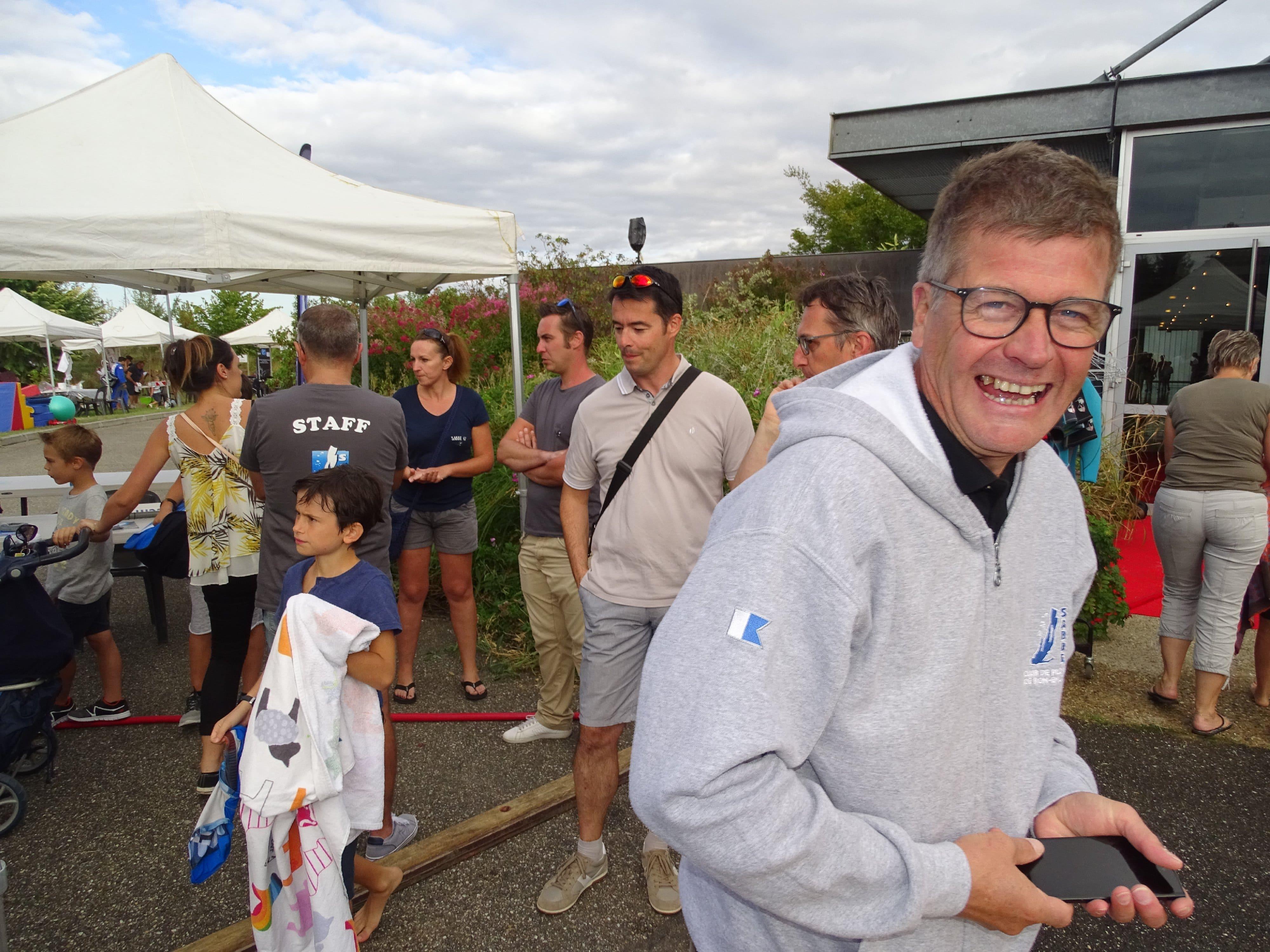 SABBE plongée 201909 Boé (28)